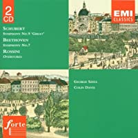 Schubert Sym No 9