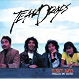 FUNNY DAYS <UNRELEASED AND RARITIES>