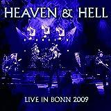 Live In Bonn 2009