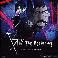 B: The Beginning Netflix 2期に関連した画像-03