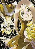 ファイ・ブレイン ~神のパズル Vol.5 【初回限定生産版】 [Blu-ray]