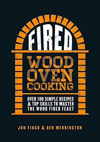Fired (English Edition)