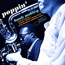Poppin (Blue Note Tone Poet Series)