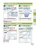できる100ワザ Google Analytics 増補改訂版 SEO&SEMを強化する新・アクセス解析術 画像