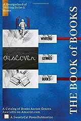 THE BOOK OF BOOKS ペーパーバック