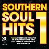 Southern Soul Hits