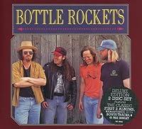 Bottle Rockets/Brooklyn Side