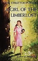 Girl of the Limberlost [並行輸入品]
