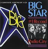 #1 Record/Radio City