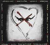 CROSSEYED HEART 画像