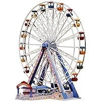 Faller 140312 Ferris Wheel Era II [並行輸入品]
