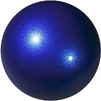 ササキ(SASAKI) 新体操 メタリックボール M207M