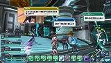 ファンタシースターオンライン2 スペシャルパッケージ - PSVita 画像