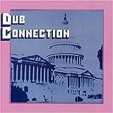 Dc Dub Connection