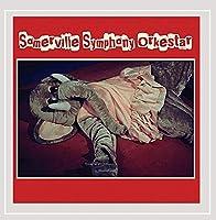 Somerville Symphony Orkestar