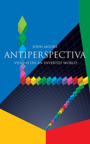 antiperspectiva visions on an inverted world spanish edition