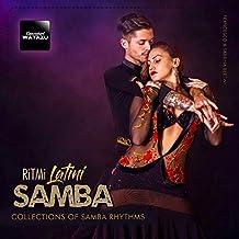 Ritmi Samba Latini