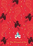 The Wizard of Oz (Puffin Classics)