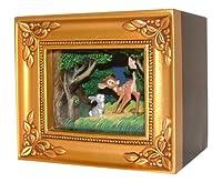 Gallery Of Light Vol.1 - Bambi: Woodland Wonder