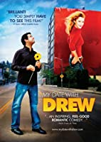 My Date With Drew [DVD] [Import]