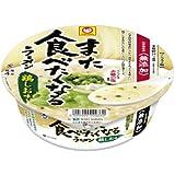 マルちゃん また食べたくなるラーメン鶏塩 113g×12個