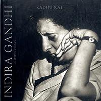 Indira Gandhi: A Living Legacy