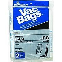"""Vacuum Bags""""F&G"""", 2-Pack [並行輸入品]"""