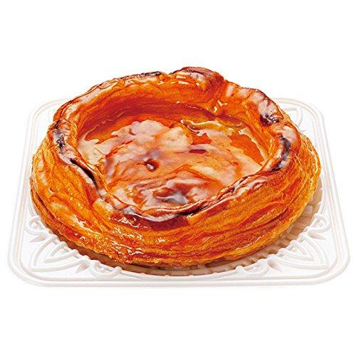 ≪内祝 お中元 お歳暮 父の日 母の日 敬老の日 プレゼント ギフト≫ 函館ナナエ洋菓子 ピーターパン・アップルパイ