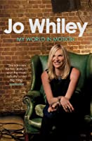 Down to Earth: The Seven Lives of Jo Whiley