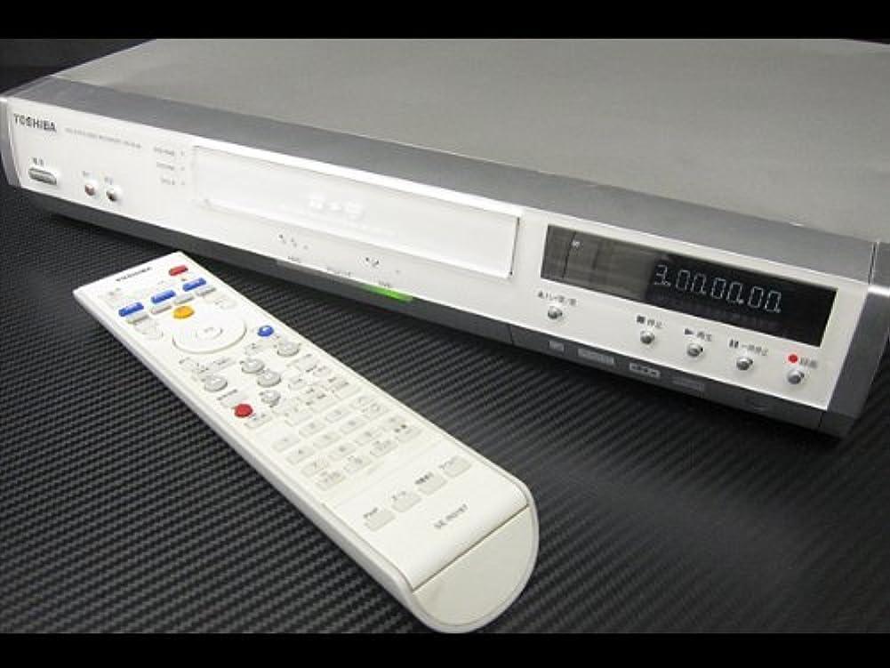 輝度シェトランド諸島注ぎます東芝 W録 RD-XS48 HDD&DVDレコーダー