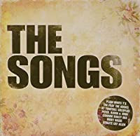 The Songs