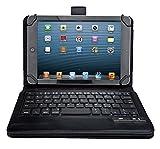 ASUS ZenPad 7.0 Z370KL ケース,【IVSO】オリジナル ASUS ZenPad 7.0 Z370KL/Z370C/Z370CG (2015 Version)/旭エレクトロニクス AEC SG0..