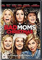A Bad Moms Christmas [並行輸入品]