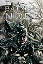 バットマン:ノエル 新装版 (ShoPro Books)
