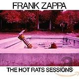 Hot Rats 50th.. -Box Set-