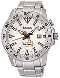 (セイコー) Seiko 腕時計 SPORTURA SUN025P1 メンズ [並行輸入品]
