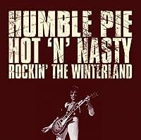 Hot 'n' Nasty Rockin the Winterland [12 inch Analog]