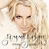 Femme Fatale: Deluxe Edition