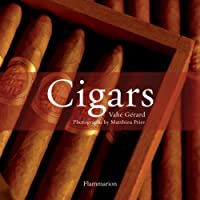 Cigars: Revised and Updated