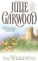 The Wedding by Julie Garwood(1997-04-01)