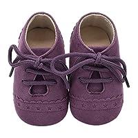[Domybest] 赤ちゃん 靴 幼児用靴 ベビーシューズ 新生児 秋冬靴 ブーツ 子供靴 スニーカー シューズ かわいい おしゃれ 出産 お祝い 結婚式 プレゼント ギフト