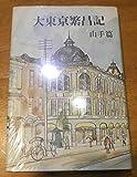 大東京繁昌記〈山手篇〉 (1976年)