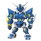 スーパーロボット大戦OG ORIGINAL GENERATIONS S.R.D-S ソウルゲイン (NONスケール プラモデル)