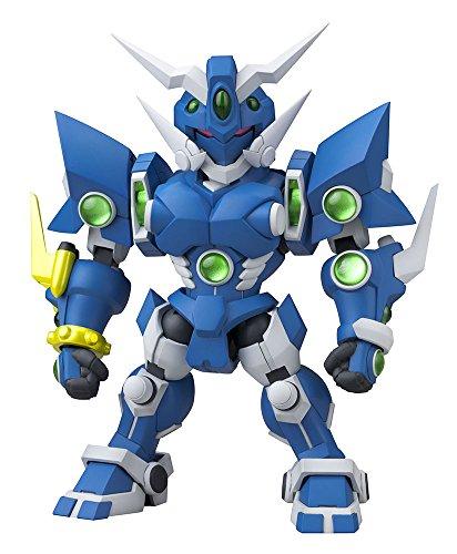スーパーロボット大戦OG ORIGINAL GENERATIONS S.R.D-S ソウルゲイン ノンスケール プラモデル