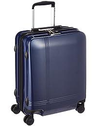 [アバロン] スーツケース ACE製 双輪キャスター TSAロック 機内持込可  35L 48cm 2.8kg 05939