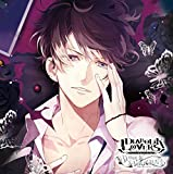 DIABOLIK LOVERS ドS吸血CD BLOODY BOUQUET Vol.2 無神ルキ