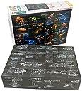 150ピースジグソーパズル 恐竜ミュージアム ラージピース(26×38cm)