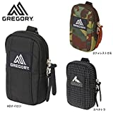 GREGORY ウエストバッグ (グレゴリー)GREGORY ウエストバッグ パデッドケースS PADDED CASE S 日本正規品 ggy16-030
