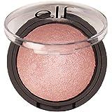 e.l.f. Studio Baked Highlighter - Pink Diamonds(ベイクドハイライター, ピンクダイヤモンド, 0.17 oz 5 g)