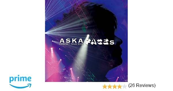 Amazon.co.jp   CONCERT TOUR 10...